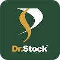 Fairwealth-Dr.Stock icon