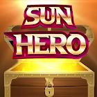 SunHero Platformer
