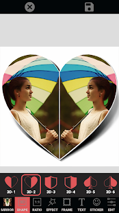Photo Editor Collage Maker Pro 19