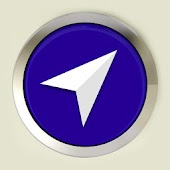 GPRS Navigation