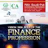 5th Saudi Pak Symposium