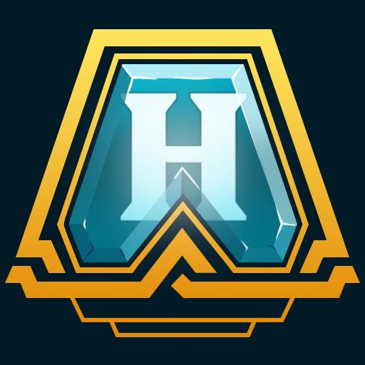 TFT Helper - League of Legends Icon