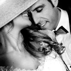 Wedding photographer Fraco Alvarez (fracoalvarez). Photo of 10.08.2018