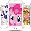 My Little Pony Wallpapers HD APK