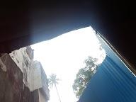 Jantar Mantar photo 8