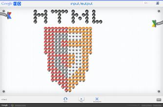 Photo: Making our HTML5 Rocks team proud! http://goo.gl/4Q5EU