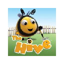 The Hive HQ Wallpapers New Tab