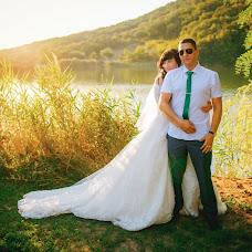 Wedding photographer Yuliya Lomakina (Ev75). Photo of 20.06.2017