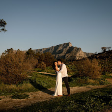 Wedding photographer Janitha De kock (Janithaphotograp). Photo of 29.08.2019