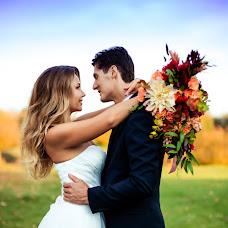 Nhiếp ảnh gia ảnh cưới Elya Gollevskaya (Elya). Ảnh của 12.01.2019