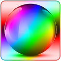 Super Ball Game icon