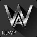 WA02 for Kustom / KLWP icon