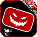 Saw Youtubers Game 2 - Halloween Adventure icon