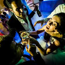 Wedding photographer Marco Fantauzzo (fantauzzo). Photo of 13.04.2015