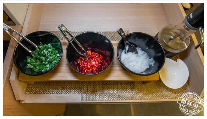井兵衛壽喜燒醬料