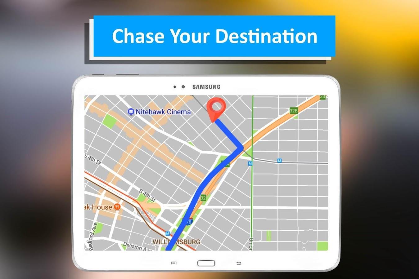 Global gps free live mapsnavigationstreet view android apps global gps free live mapsnavigationstreet view screenshot gumiabroncs Images