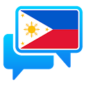 Freedom SMS: Free Text To PH icon