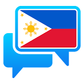 Freedom SMS: Free Text To PH