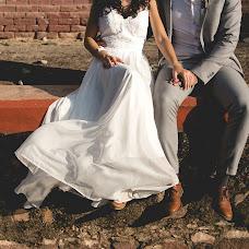 Wedding photographer Bernice Vazquez (bernicevazquez). Photo of 08.06.2018