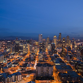 Seattle Wallpapers and Themes