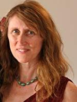 Anne Rooney - författare