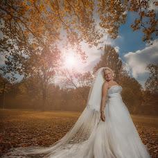 Wedding photographer Bojan Dzodan (dzodan). Photo of 15.06.2017