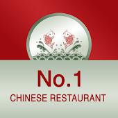 Number 1 Chinese Hazlet Online Ordering