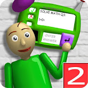 Basics Education And Learning In School APK