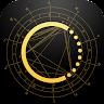 com.chaturanga.app