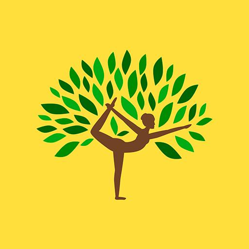 YogaFlex 1.0.3