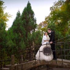 Wedding photographer Elena Kopytova (Novoross). Photo of 15.07.2013