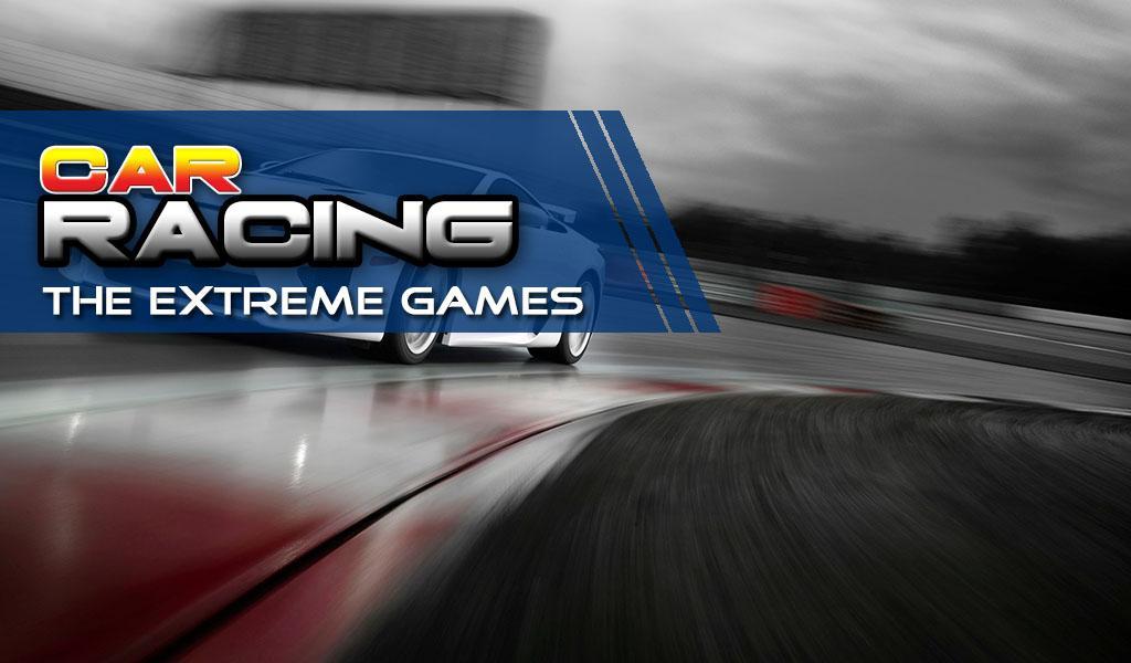 Car-Racing-2015 5