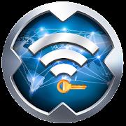 App Wifi Password Hacker Prank APK for Windows Phone
