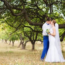Wedding photographer Pavel Khodakovskiy (pavellhd). Photo of 05.03.2017