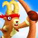 Goat Ninja icon