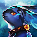 Evertale icon