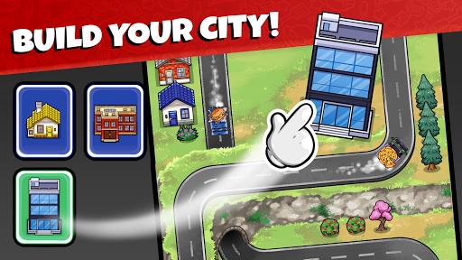 Food Truck City 1.1.4 screenshots 12