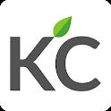 KioCare icon