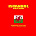 Istanbul Kebab House icon