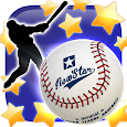 New Star Baseball