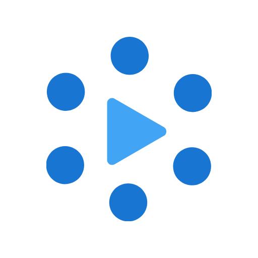 videoconferência - TeamLink