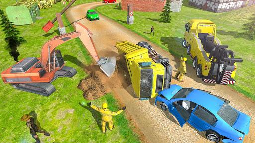 Offroad Excavator Simulator 1.0.2 {cheat|hack|gameplay|apk mod|resources generator} 2