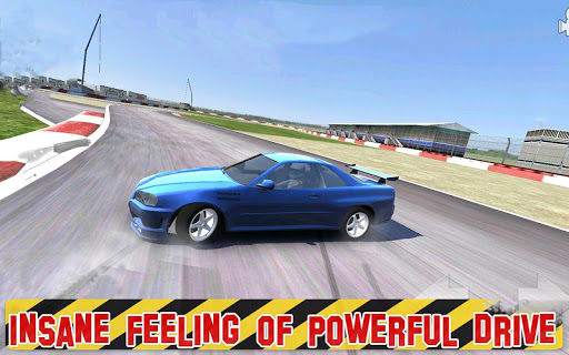 Real Car Drift Racing Simulator 2018 1.0 screenshots 10