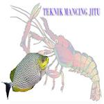 Teknik Mancing di Laut Icon