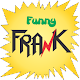 Funny Frank Compilation Video