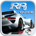 Best Tips for Real Racing 3