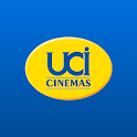 UCI CINEMAS ITALIA icon