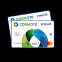 COSMOTE Prepaid icon