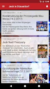 Jeck in Düsseldorf - náhled