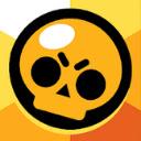 Brawl Stars Private Server - Unlimited Gems Icon